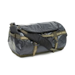 Base Camp Duffelbag Extra Small