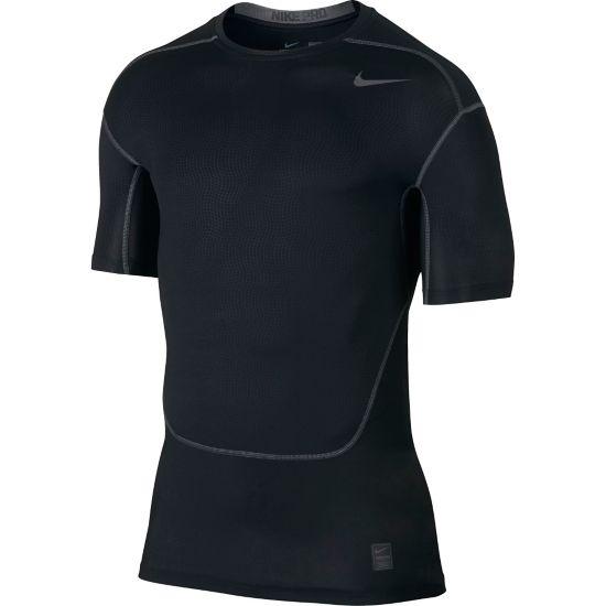 Pro Hypercool T-skjorte Herre
