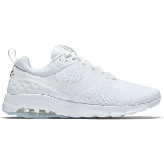 Air Max Motion Low Fritidssko Herre 110-WHITE/WHITE