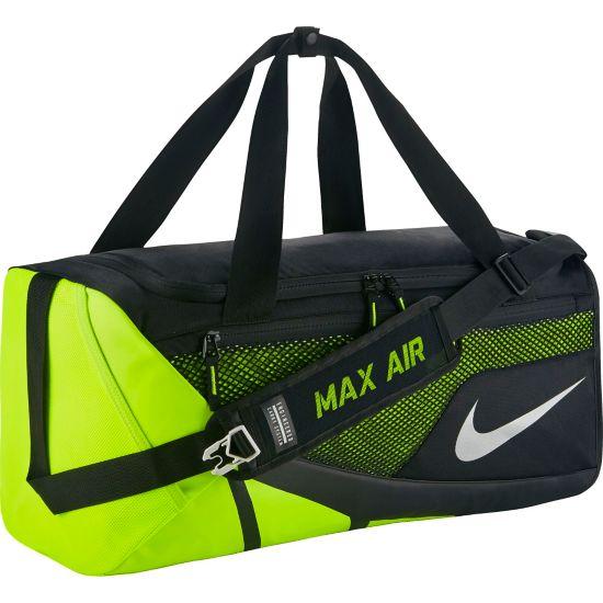 Vapor Max Air 2.0 M Duffelbag