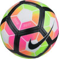 Ordem 4 Fotball