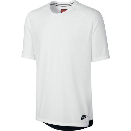 NSW Bonded T-skjorte Herre