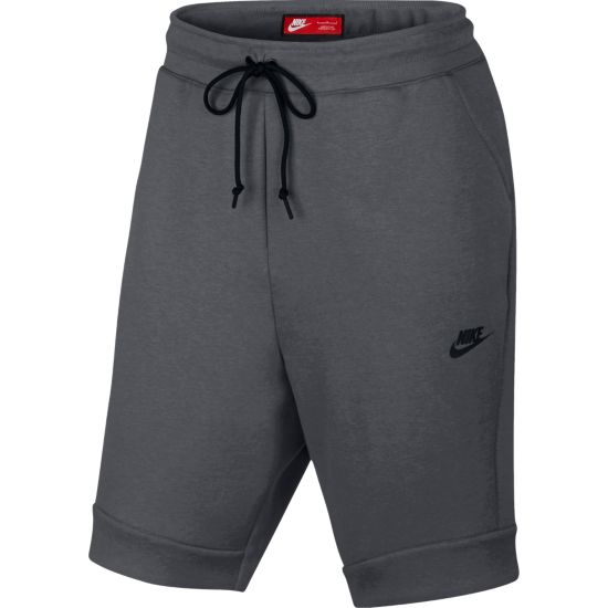 NSW Tech Shorts Herre 091-CARBON HEAT
