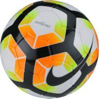 Catalyst Fotball