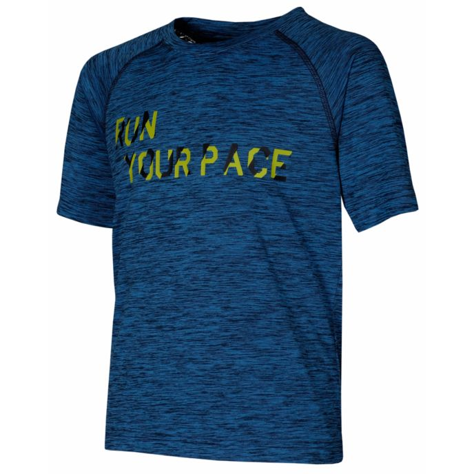 Ralf Trenings T-skjorte Junior