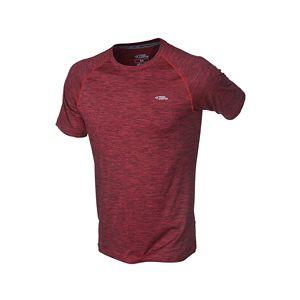 Rylu UX teknisk t-skjorte herre
