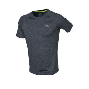 Rylu teknisk t-skjorte herre