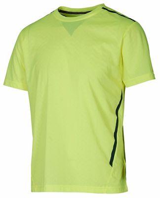 Cooler Trenings T-Skjorte Herre