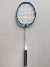 Maxi-Blade X1 Badmintonracket