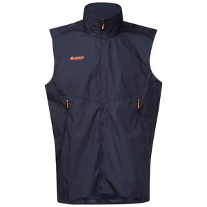 Slingsby Ultra vest herre