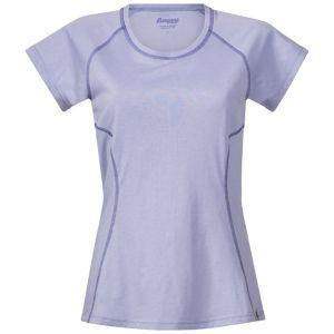 Cecilie t-skjorte dame