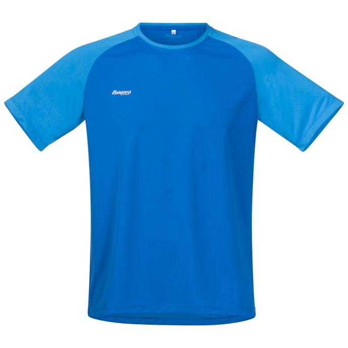Slingsby teknisk t-skjorte herre