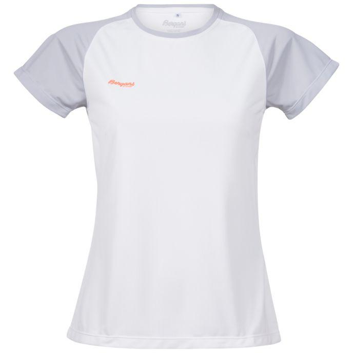 Slingsby T-skjorte Dame