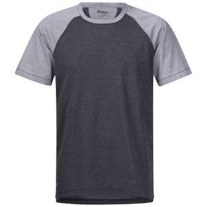 Filtvet T-skjorte Herre