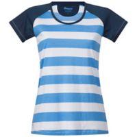 Filtvet Lady Tee T-skjorte Dame