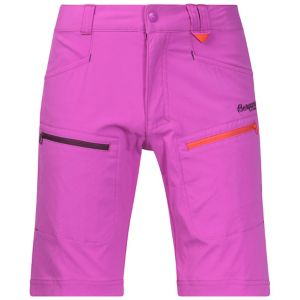 Utne turshorts junior