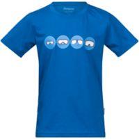 Goggles T-skjorte Barn