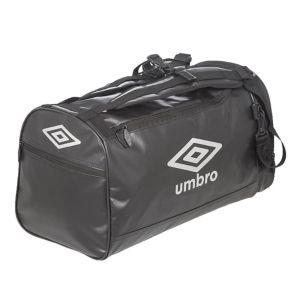 Core Bag 30 liter treningsbag