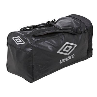 Core Bag 60 liter treningsbag