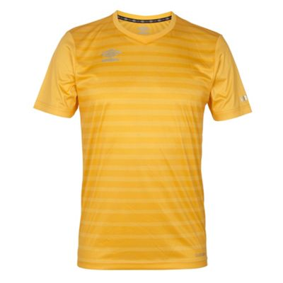 Sublime SS Jersy Junior