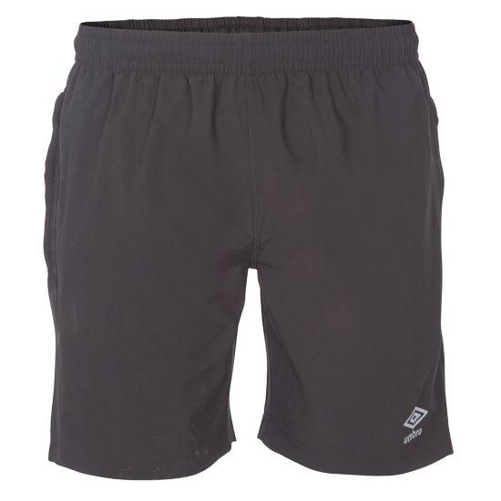 Core Woven Shorts Junoir