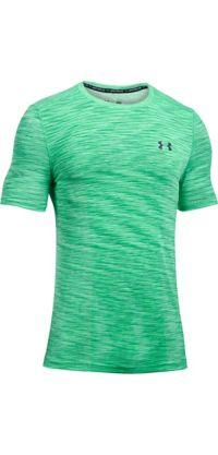 Threadborne Trenings T-Skjorte Herre