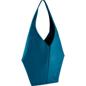 Effortless Tote treningsbag dame