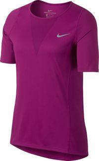 Dry Relay Trenings T-skjorte Dame