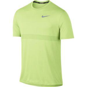 Zonal Cooling Relay Trenings T-skjorte Herre