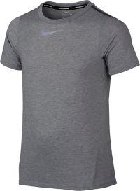 Dry Tailwind Trenings T-skjorte Jr.