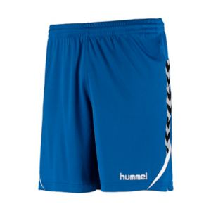 Authentic Charge Poly treningsshorts junior barn