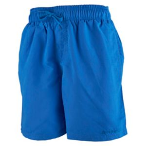 Misool badeshorts junior