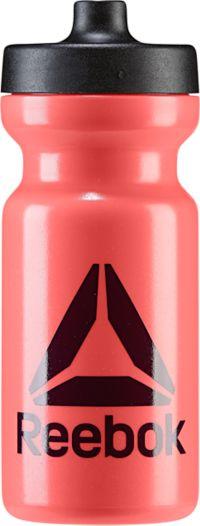 Found Bottle 500 Vannflaske