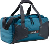 One Series Grip Bag 32L