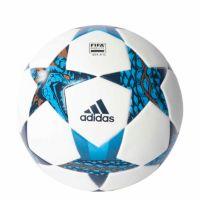 Finale Cardiff Treningsball