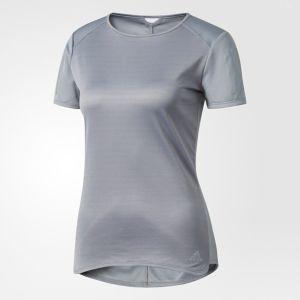 Response Trenings T-Skjorte Dame