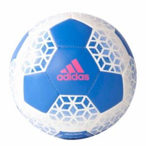 Ace Glid fotball