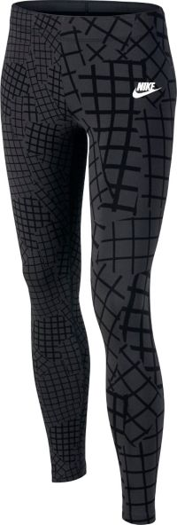 Club Derailed Tights Jr.
