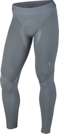 Pro Zonal Strengt Tights Herre