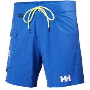 HP Shore Trunk Badeshorts Herre