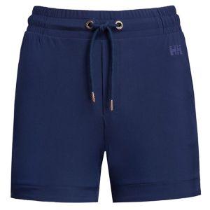 Thalia 2 Shorts Dame
