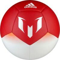 Messi Q1 Mini Fotball