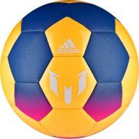 Messi Q2 Fotball