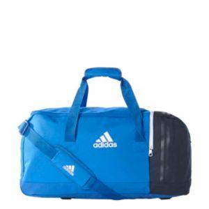 Tiro 45 liter treningsbag