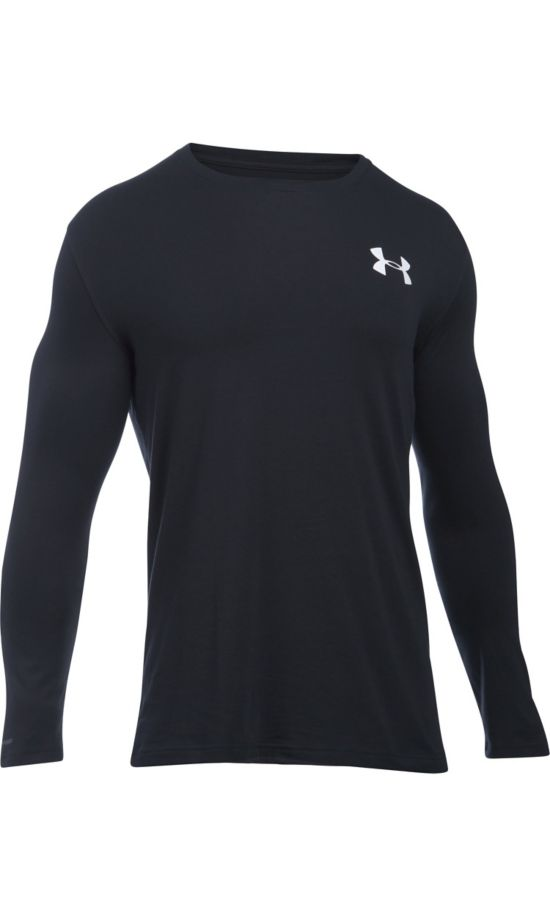 Ua Vertical Wm Ls T