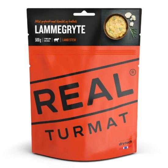 LAMMEGRYTE 500 GR