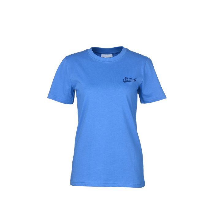 Berkley t-skjorte dame
