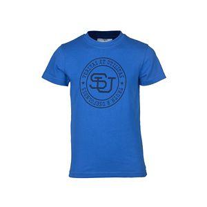 Yale t-skjorte junior
