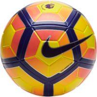 Ordem 4 Premier League