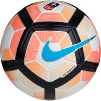 Ordem FaCup Fotball